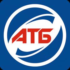 atb-m