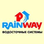 rainway