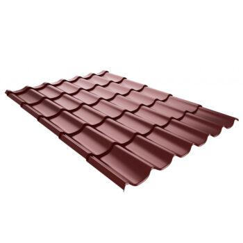 nowe-pokrycie-dachowe-monterrey-z-krawedzia-startowa-feb-forma-1024×556