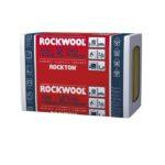 rockwool_rockton